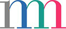 Durch Klicken auf dieses Logo der Kreisstadt Merzig gelangen Sie zur Startseite.