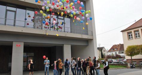 Jugend- und Bildungseinrichtungen in Merzig: Berufsbildungszentrum Merzig
