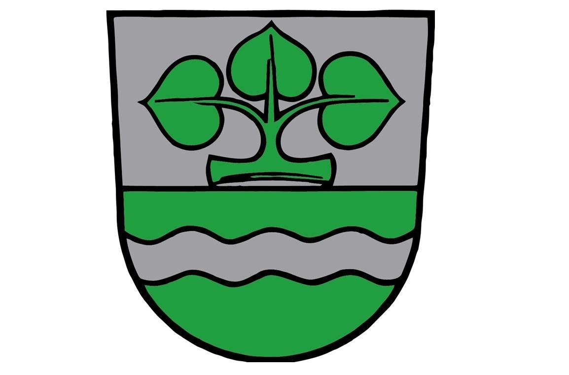 Wappen: Ballern