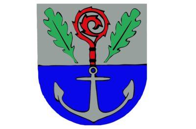 Stadtteile Merzig: Besseringen