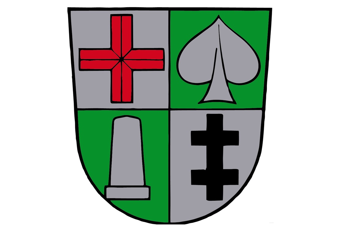 Wappen: Bietzen