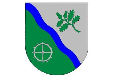 Stadtteile Merzig: Brotdorf