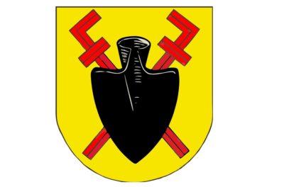 Stadtteile Merzig: Ortsrat Fitten