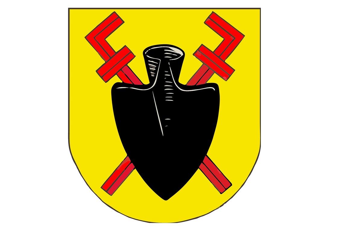 Wappen: Fitten