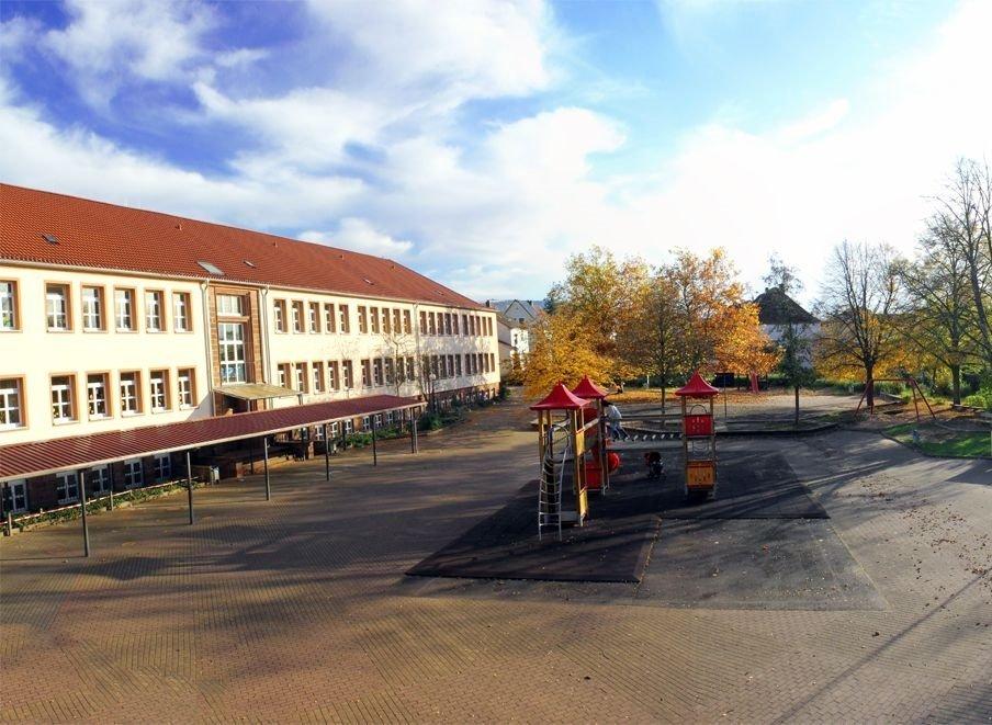 Grundschule St. Josef