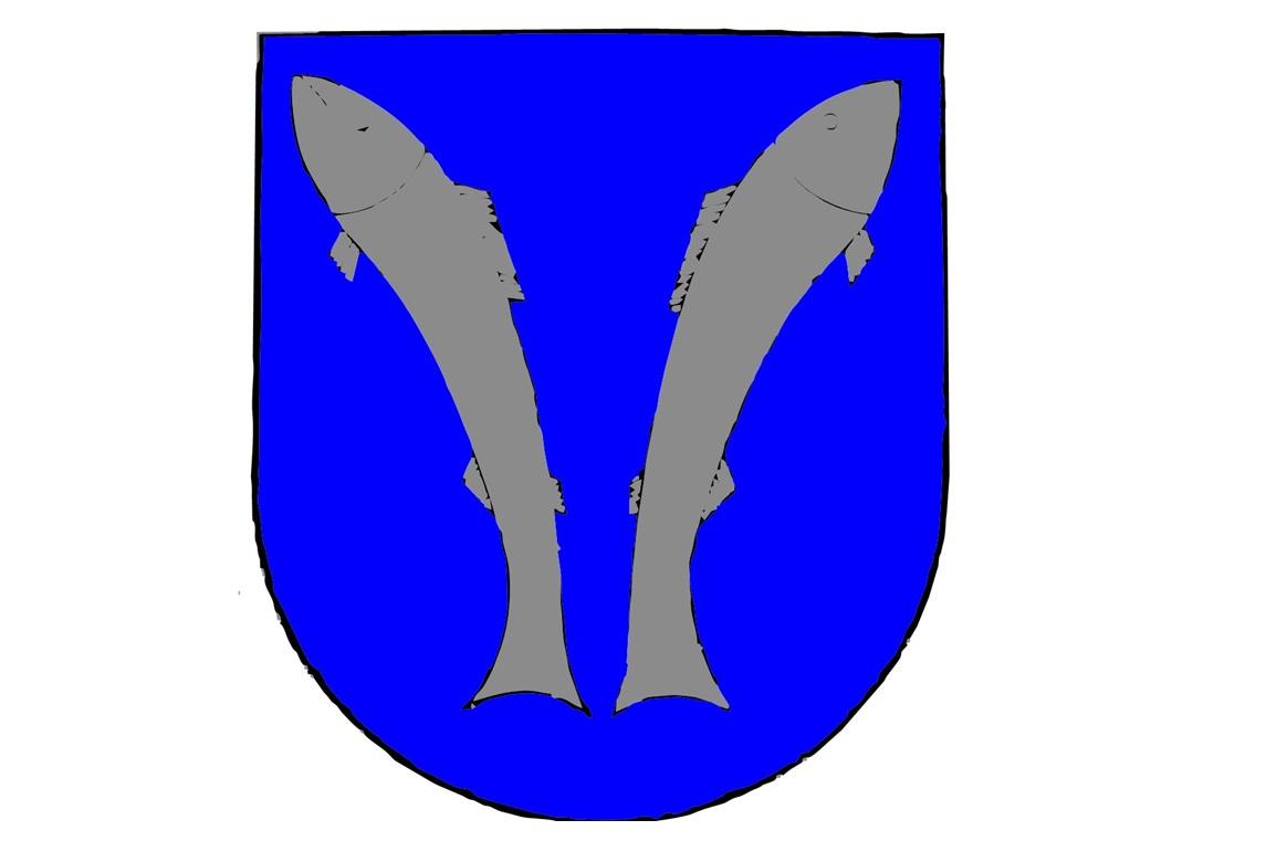 Wappen: Harlingen