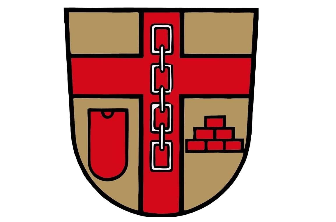 Wappen: Hilbringen
