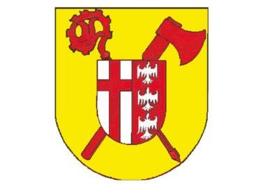 Stadtteile Merzig: Mondorf