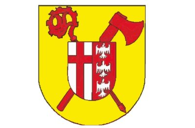 Stadtteile Merzig: Ortsrat Mondorf