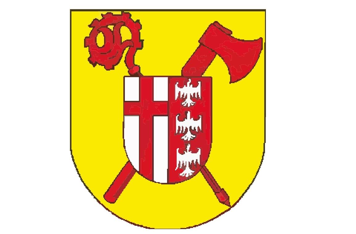 Wappen: Mondorf
