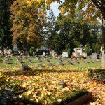 Propsteifriedhof_Grabstaette