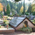 Propsteifriedhof_Zigeunergrab