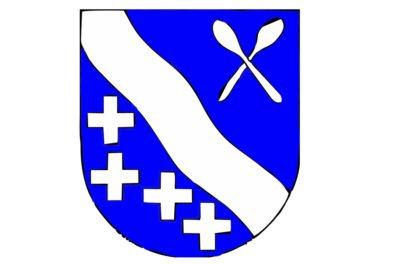 Stadtteile Merzig: Ortsrat Schwemlingen