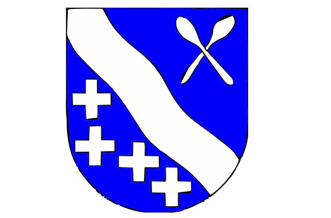 Wappen: Schwemlingen