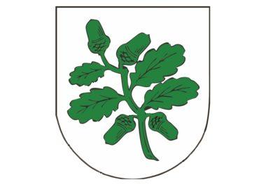Stadtteile Merzig: Ortsrat Silwingen