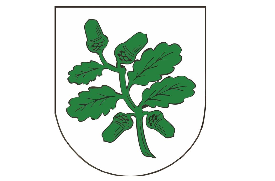 Wappen: Silwingen