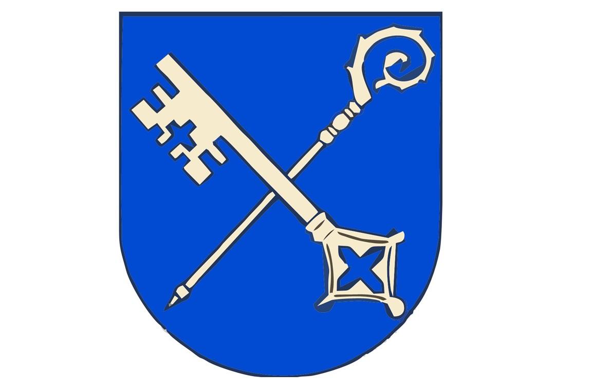 Wappen: Weiler