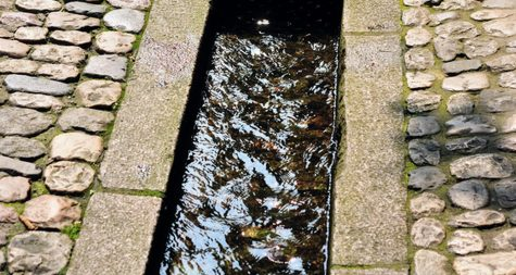 Kreisstadt Merzig: Abwasserentsorgung in Merzig