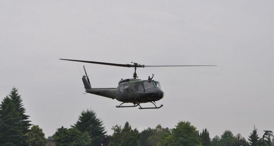 Bundeswehr_Hubschrauber