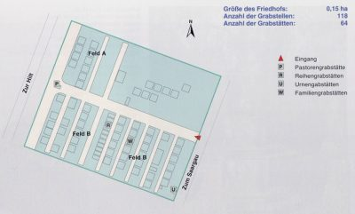 Friedhof_Buedingen_Plan