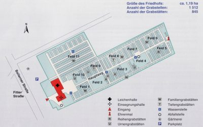 Friedhof_Hilbringen_Plan