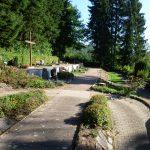 Friedhof Weiler
