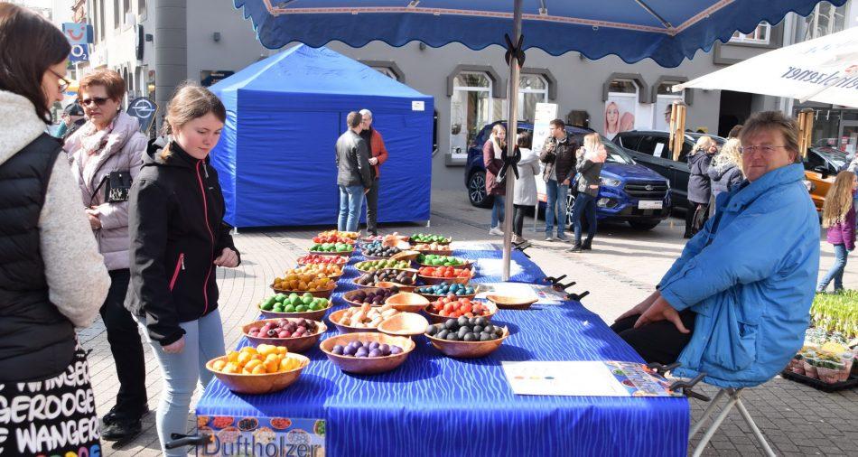 Fruehlingsfest_Stand