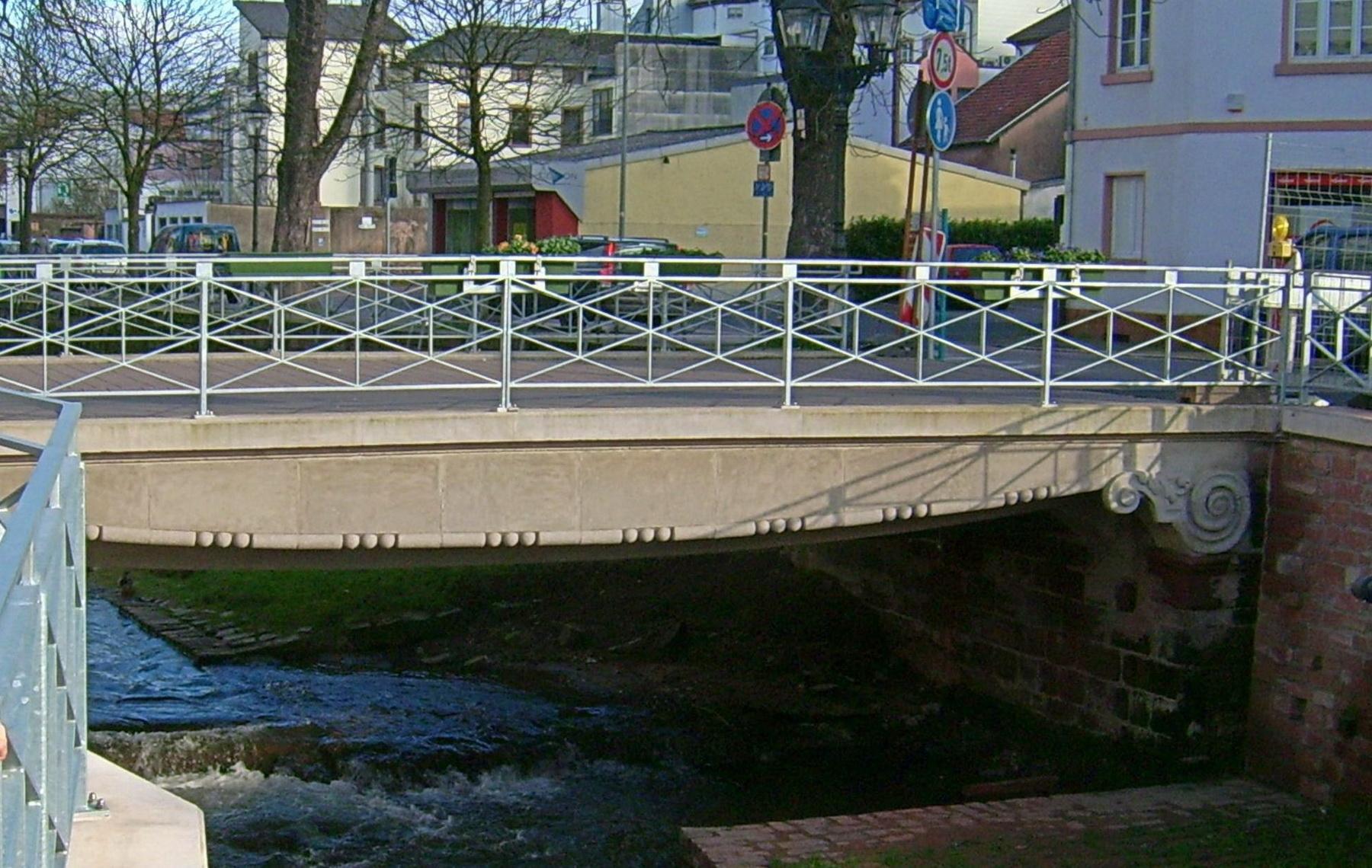 Seffersbachbrücke