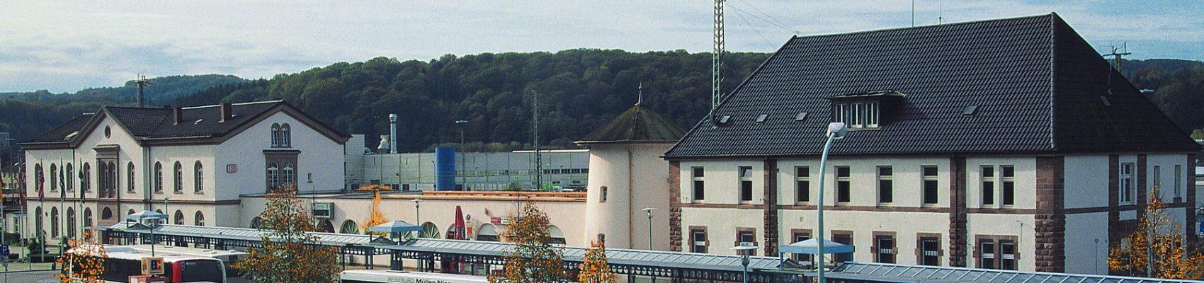 Umweltbahnhof_Gesamtansicht