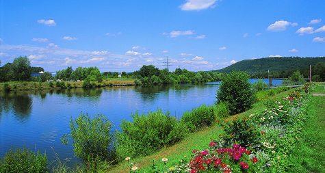 Kreisstadt Merzig: Ausschuss für Klima, Umwelt, Stadt- und Stadtteilentwicklung