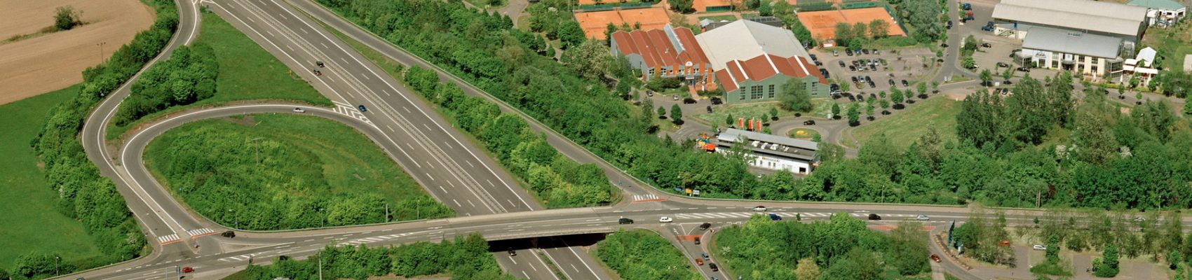 Autobahn_Verkehrshinweise