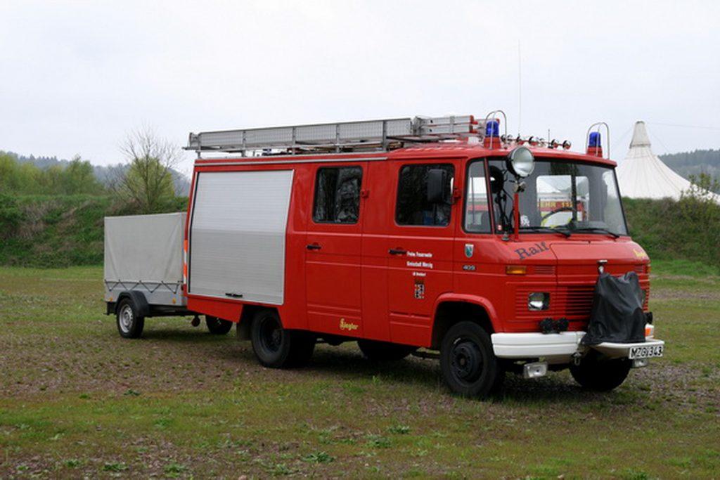 LBZ_Brotdorf_Löschgruppenfahrzeug