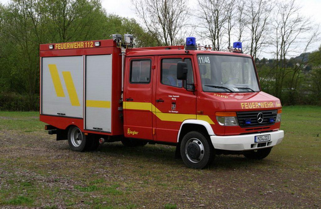 LBZ_Menningen_Tragkraftspritzenfahrzeug