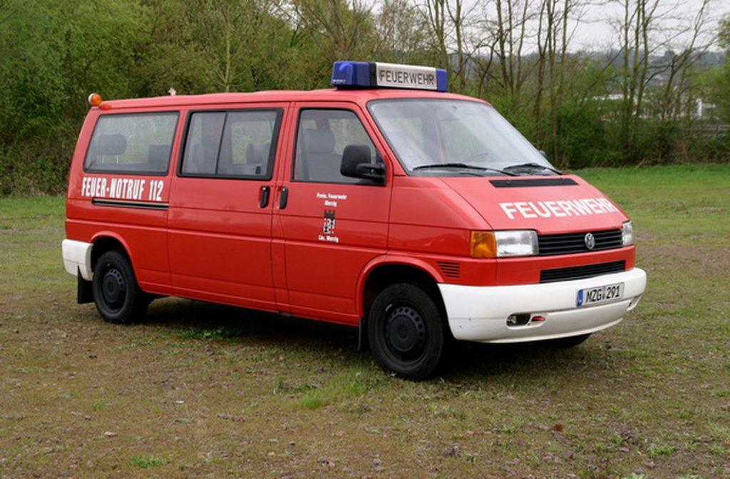 LBZ_Merzig_Mannschaftstransportwagen