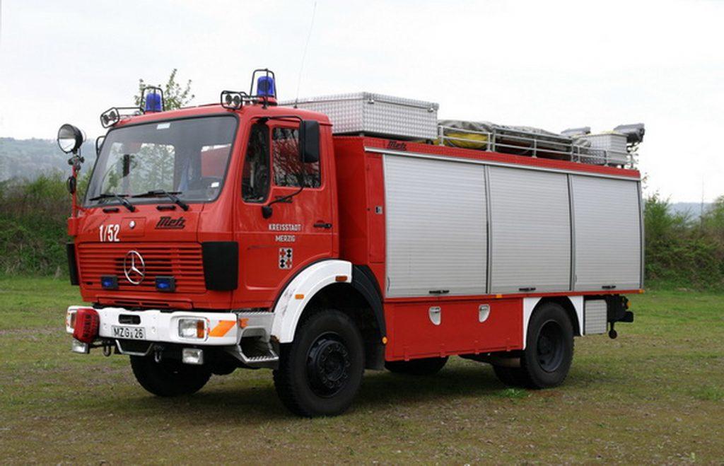LBZ_Merzig_Rüstwagen