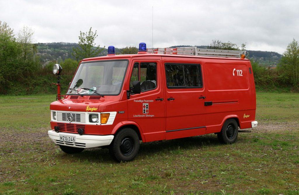 LBZ_Silwingen_Tragkraftspritzenfahrzeug