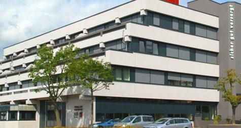 Kreisstadt Merzig: Aufsichtsrat der Stadtwerke Merzig GmbH