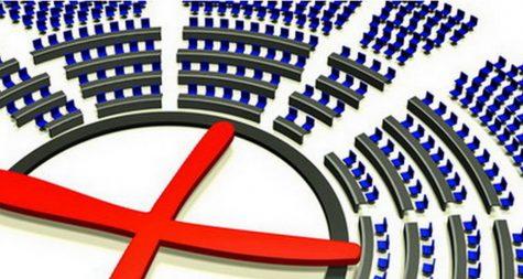 Hier können Sie die Ergebnisse zur Europa- und den Kommunalwahlen abrufen