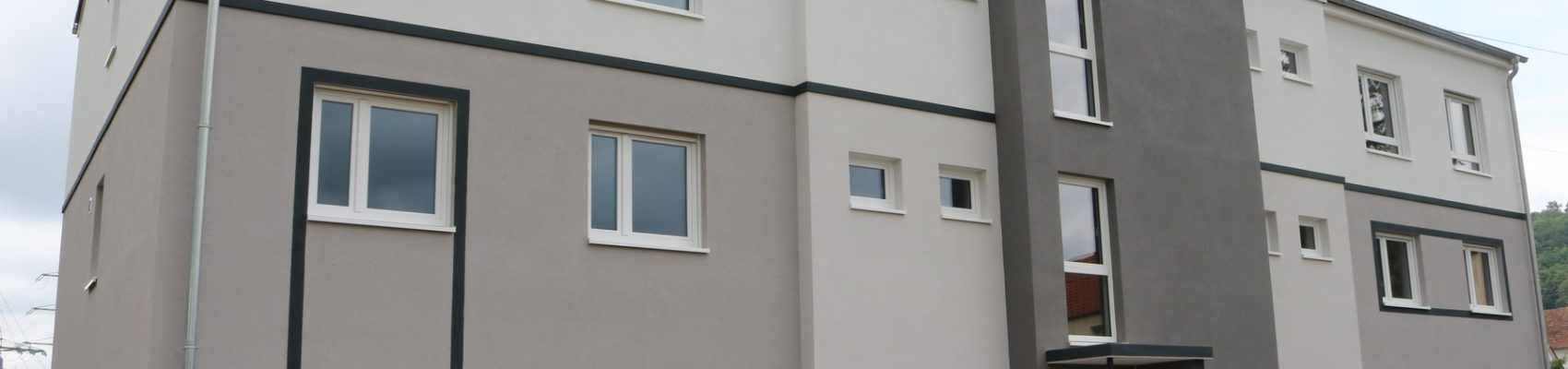 Wohnwirtschaft_Schalthaus