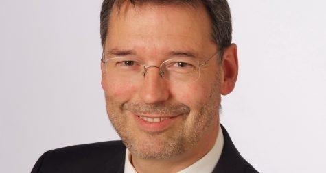 Kreisstadt Merzig: Manfred Kost