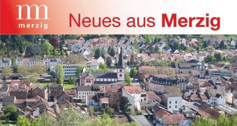 Kreisstadt Merzig: Redaktion