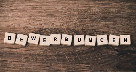 Kreisstadt Merzig: Stellenangebote