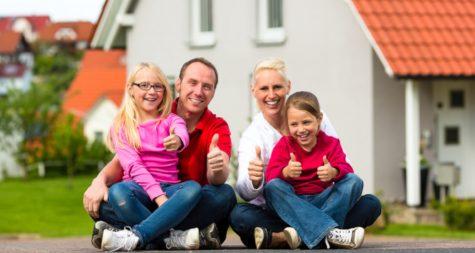 Kreisstadt Merzig: Wirtschaftsförderung, Soziales, Familie und Tourismus