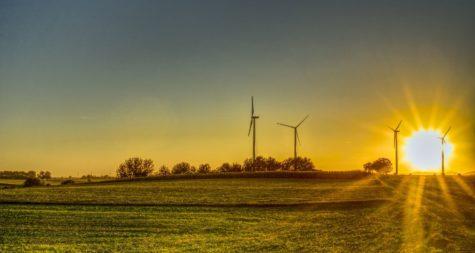 Kreisstadt Merzig: Klimaschutz
