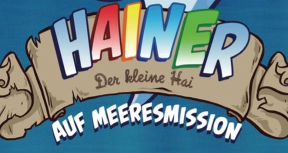 Hainer Cover