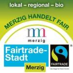 Fairtrade Stadt Merzig