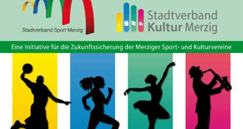 Kreisstadt Merzig: Vereinsforum Merzig