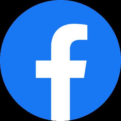Dieses Bild zeigt das Facebook-Logo.